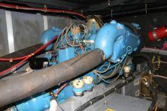 sr-engine-2